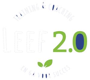 Leef 2.0